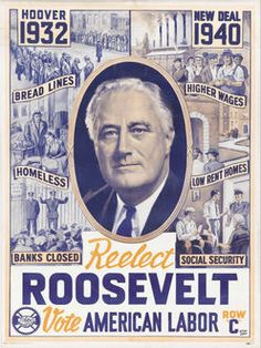 roosevelt_new_deal_campaign_5