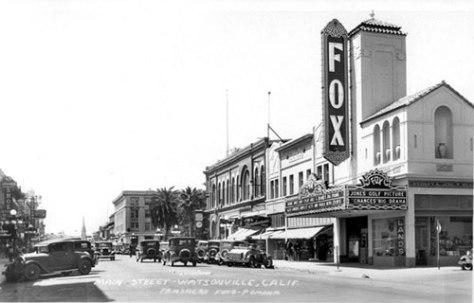 watsonville1930