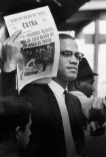 gordon_parks_musulmanes_afro-americanos_1963_12