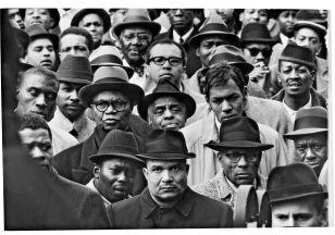 gordon_parks_musulmanes_afro-americanos_1963_1