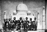 gordon_parks_musulmanes_afro-americanos_1963_3