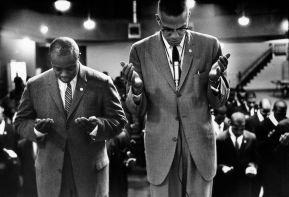 gordon_parks_musulmanes_afro-americanos_1963_7
