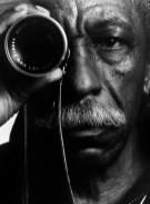 gordon_parks_retrato_18