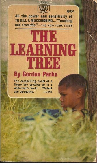 gordon_parks_the_learning_tree_2