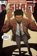 SHAFT_COMIC