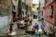 TURKEY. 1968.