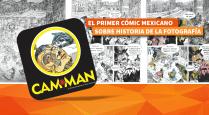 Cam-Man-HEADER