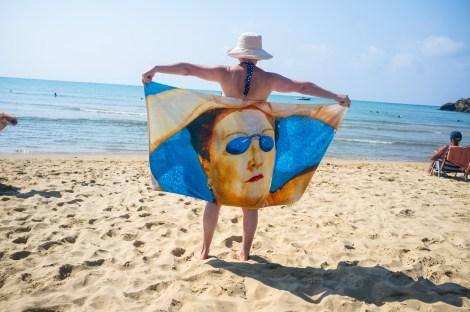 martin_parr_life_is_a_beach_16