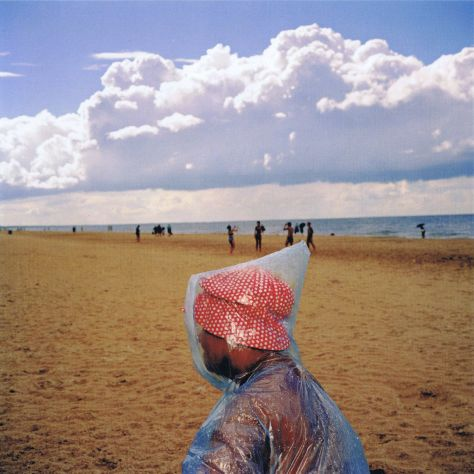martin_parr_life_is_a_beach_21