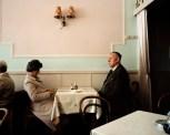 GB. England. New Brighton. From 'The Last Resort'.1985.