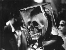 nacho_lopez_carnaval_escuela_nacional_artes_plasticas_1958