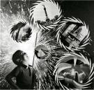 nacho_lopez_fotomontaje_mexico_construye_1962