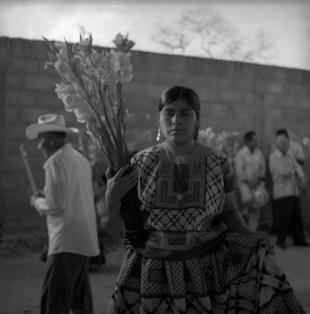 Nacho_Lopez_indigenismo_INI_207701
