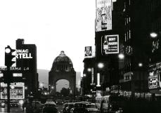 nacho_lopez_monumento_a_la_revolucion_1957