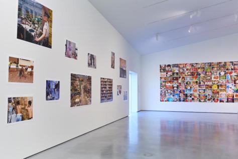 parr_exhibition_1