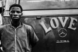 GHANA. 1960.