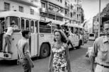ALGERIA. Algiers. Independence. July 1962.