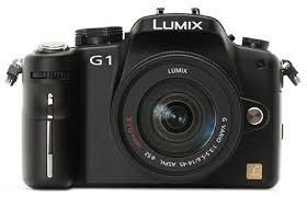 lumix_G1
