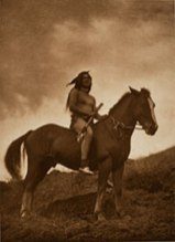 edward_s_curtis_19