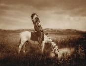 edward_s_curtis_21
