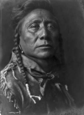 edward_s_curtis_50