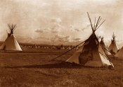 edward_s_curtis_51