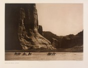 edward_s_curtis_52