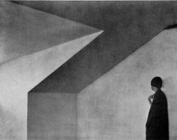 edward_weston_platinun_attic_1901
