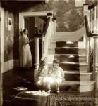 gertrude_Kasebier_49_1910