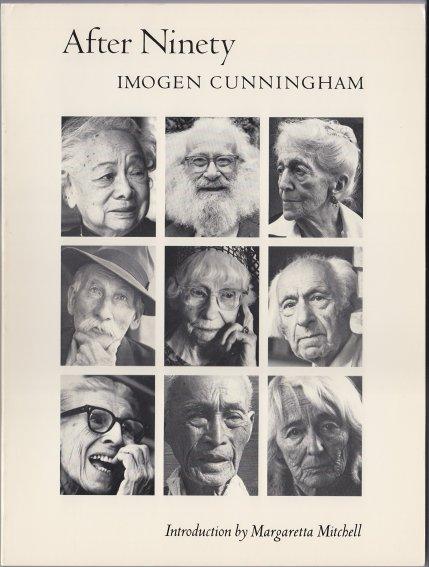 imogen_cunningham_after_ninety_portada