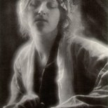 imogen_cunningham_retrato_8