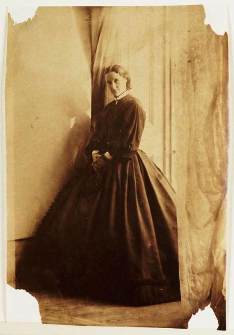 lady_clementina_hawarden_possible_self-portrait