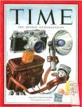 Leica_IIIf_Time_November_1953