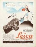 leica_1937