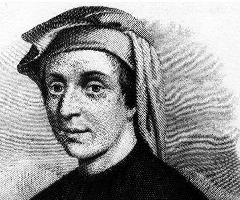 Leonardo de Pisa, conocido también como Leonardo Pisano o Fibonacci