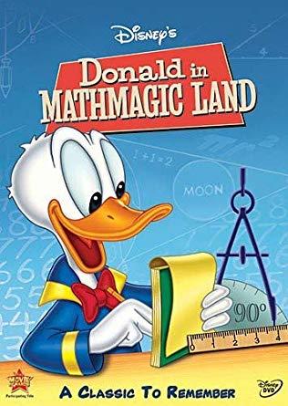 matemagicas_pato_donald