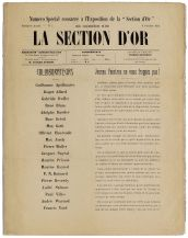 section_dor_1