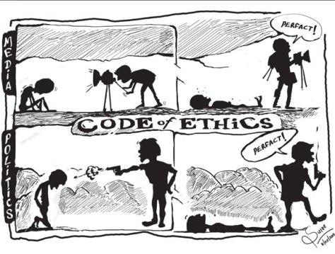 Media-Ethics