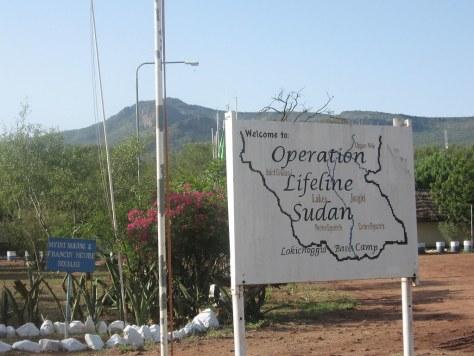 operation_lifeline_sudan_2