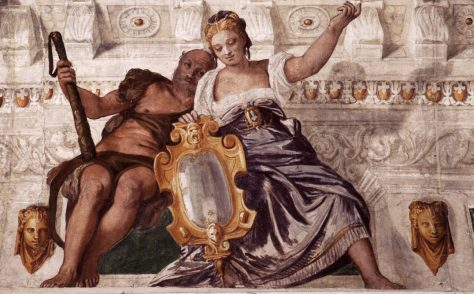 prudence-and-manly-virtue-1561_paolo_veronese