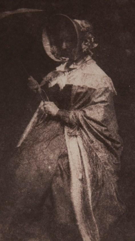 Lady Elisabeth Theresa Feilding, née Fox Strangways (1773-1846)