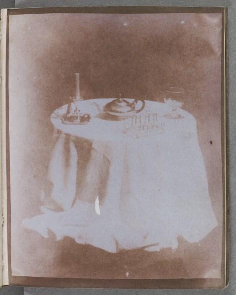 talbot_Between 1 Aug 1835 and 30 Jun 1840