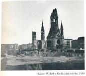 Friedrich Seidenstücker_20