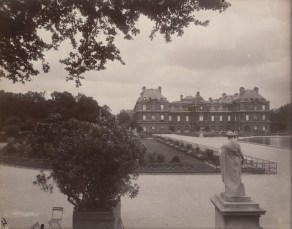 eugene_atget_luxembourg58