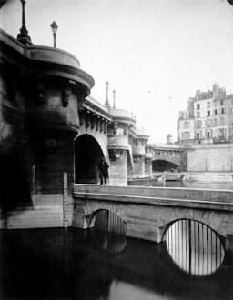 eugene_atget_puente2