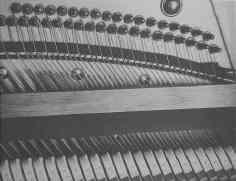 Pianola. 1932