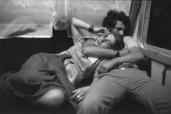 Rumania 1975 Henri Cartier-Bresson
