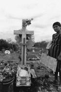 Graciela Iturbide Muerte 17