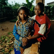 Jonathan Torgovnik Intended Consquences Rwanda 30