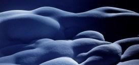 Ernst_Haas_snowLovers